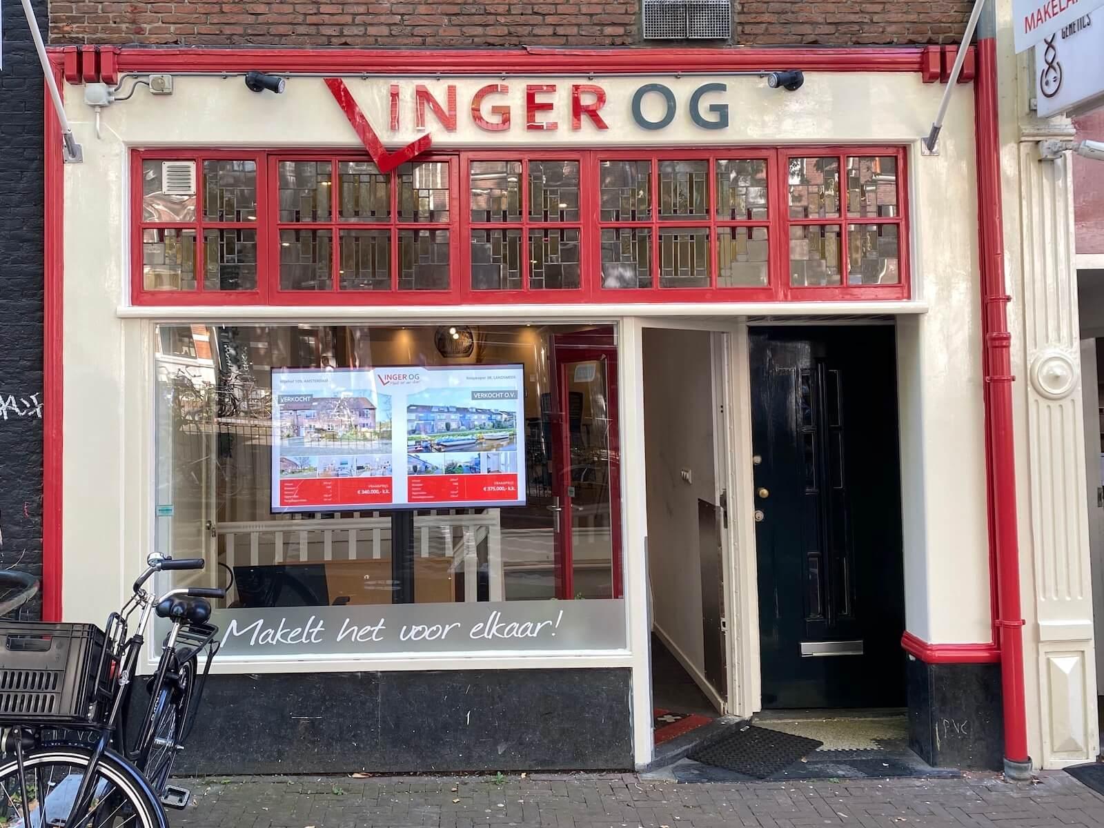 lingerog-makelaars-kantoor-amsterdam-centrum-elandsgracht